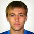 Aleksey Shchyotkin