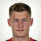 Alfreð Finnbogason