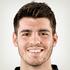 Alvaro Morata - logo