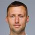 Andriy Tkachuk - logo