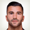 Anthony Lopes - logo