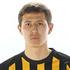 Artur Shushenachev