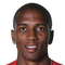 Ashley Young - logo