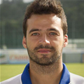 Bruno Gama