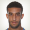 Connor Goldson - logo
