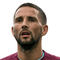 Conor Hourihane