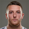 Conor Washington - logo