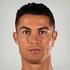 Cristiano Ronaldo - logo