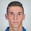 David Pavelka