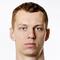 Dmitry Dudar