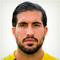 Emre Can - logo