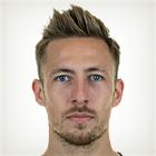 Felix Passlack