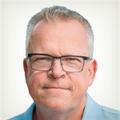 Jan Olof Andersson