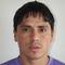 Javier Umbides - logo