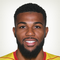 Jerome Sinclair - logo
