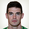 Kyle Lafferty - logo