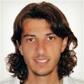 Mehmet Akyüz