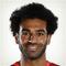 Salah, Mohamed - logo