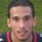 Nacho Martinez