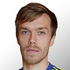 Pavel Karasev