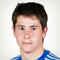 Pavel Solomatin