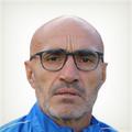 Ronald Paolo Montero Iglesias