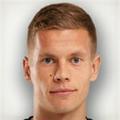 Taras Zaviyskiy