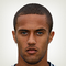 Wayne Routledge - logo