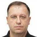 Yury Vernydub