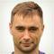 Yury Pankiv - logo