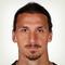 Ibrahimovic, Zlatan - logo
