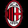 Milan - logo