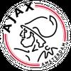 أياكس أمستردام - logo