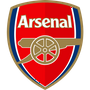 Arsenal - logo