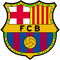 Barcelona - logo