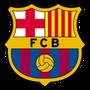 Barcelone - logo