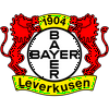 Bayer Leverkusen - logo