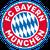 بايرن ميونخ - logo