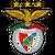 Benfica - logo