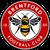 Brentford - logo