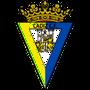 Cádiz - logo