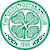 Celtic - logo