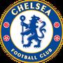 تشيلسي - logo