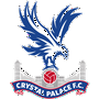 Crystal Palace - logo
