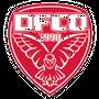 Dijon - logo