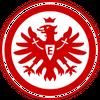 E. Frankfurt - logo