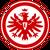 E. Francfort - logo