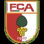 FC Augsburg - logo