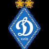 دينامو كييف - logo