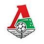 Lokomotiv Moscou - logo